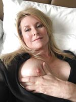 erotische ältere frauen pics